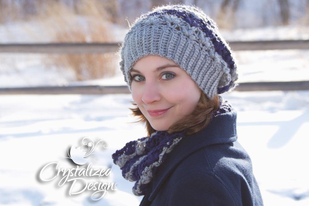 Sierra-Slouch-Hat-Crochet-Pattern