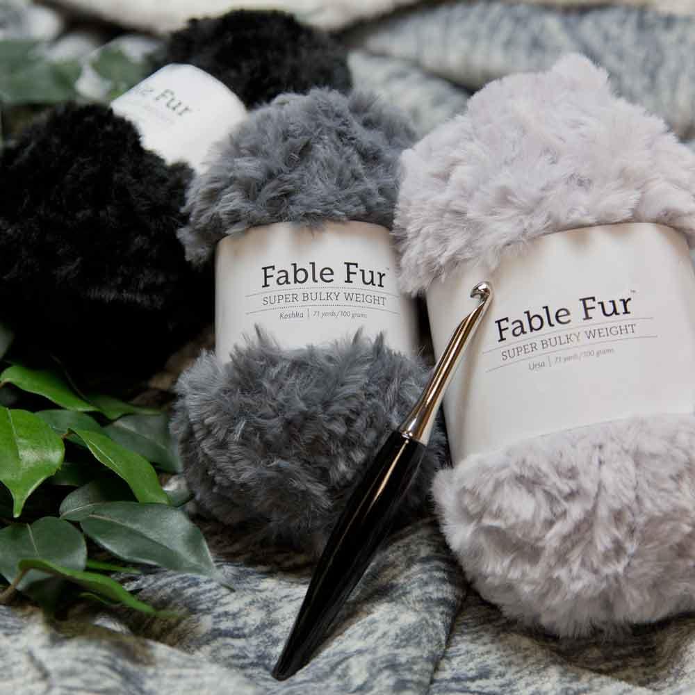 Fable-Fur-Creature-5