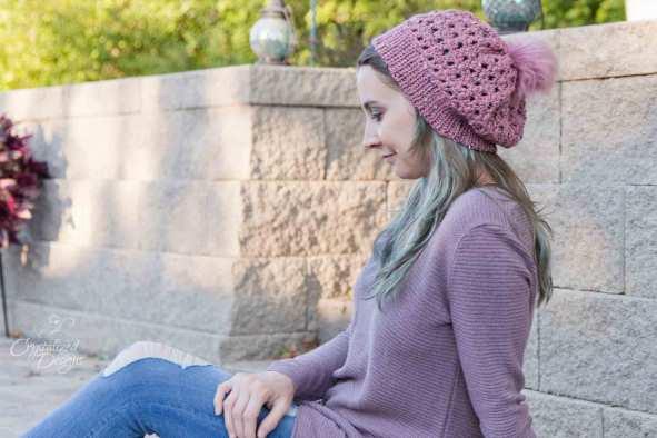 Adalaide-Beanie-Free-Crochet-Pattern-by-Crystalized-Designs