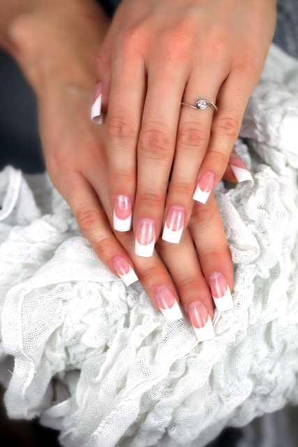 Acrylic And Gel Nail Courses Melbourne