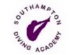 Palace Divers Score National Skill Points In Southampton