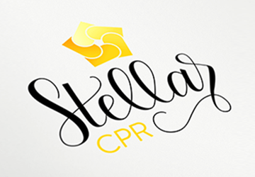 Stellar CPR