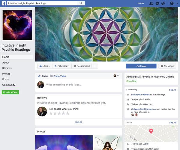 Crystal Rainbows- Cindy Pearce- Spiritual Teacher, Holistic Healer