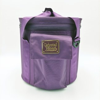 Ballistic Bag