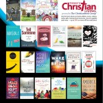 Today's Christian Living Quick Takes