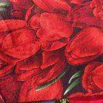 Michael Miller Tulip fabric
