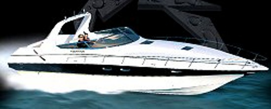 conciergecharterboat.jpg