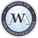Shopping cart software wiki