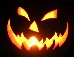 Image result for jack-o-lanterns