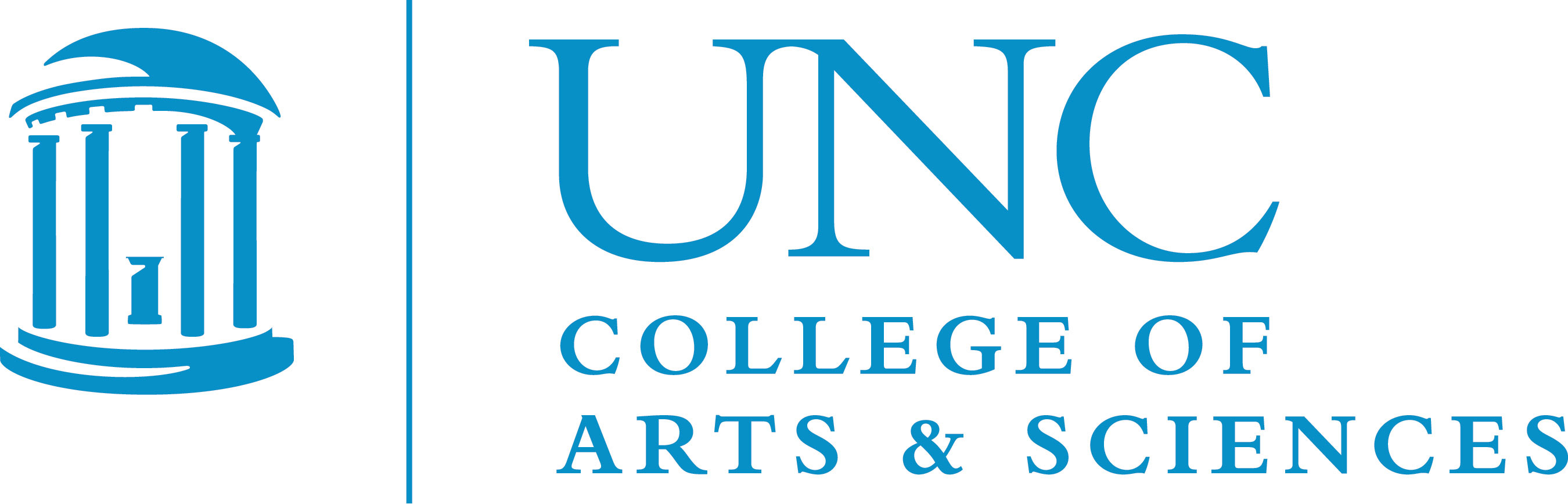Official College Of Arts Amp Science Logo