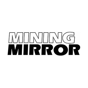 Mining Mirror – Steenkampskraal