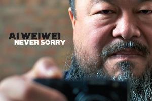 aiweiwei_neversorry