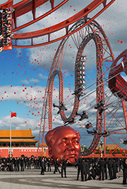 china-carniva-content-180x267
