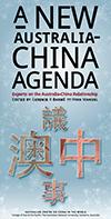 agenda_book
