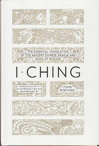 IChing200