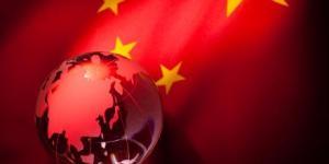 china_update
