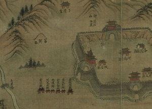 exploring_the_qing_dynasty_small