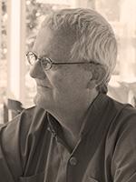 john-minford