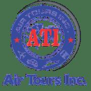 Air Tours Logo
