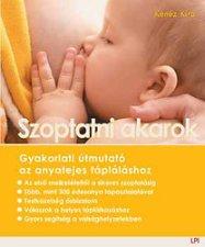 szoptatas_kenez kira