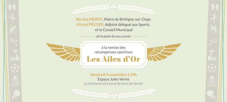 invitation-ceremonie-des-ailes-dor-2016