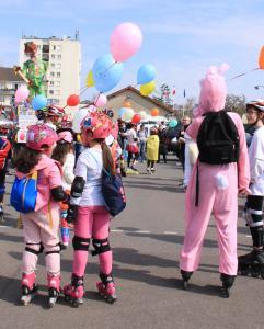 CarnavalBrétigny2018-11