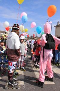 CarnavalBrétigny2018-23