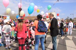 CarnavalBrétigny2018-34