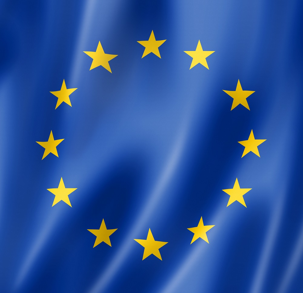 CSCD's Webinar Series – A New Europe? March 11th, 2021