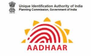 aadhaar center apply 2019