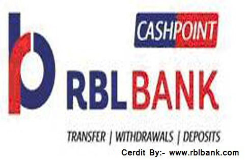 How To Open RBL Bank CSP (Mini ATM) with All Bank Deposit
