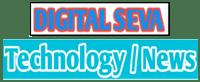 Digital seva