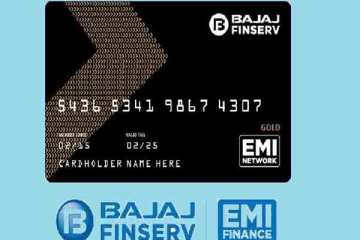 bajaj-emi-card-apply