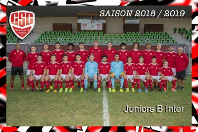 "<a href=""http://www.cschenois.ch/equipes/juniors-b-inter/"">Juniors B Inter</a>"