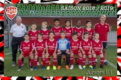 "<a href=""http://www.cschenois.ch/equipes/juniors-e1/"">Juniors E1</a>"