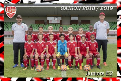 "<a href=""http://www.cschenois.ch/equipes/juniors-e2/"">Juniors E2</a>"