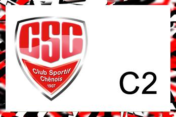 """<a href=""""http://www.cschenois.ch/equipes/juniors-c2/"""">Juniors C2</a>"""