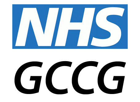 NHS Gloucestershire Clinical Commissioning Group
