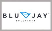 BluJay Solutions logo
