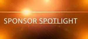 Sponsor-Spotligh