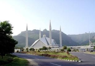 cardiff islamabad