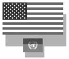 flags graphic link to harm reduction PSA