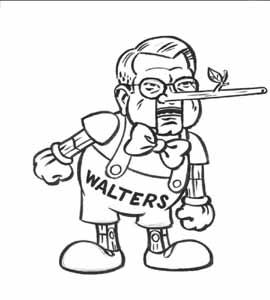 link to Potency/Czar Walters As Pinocchio pain PSA