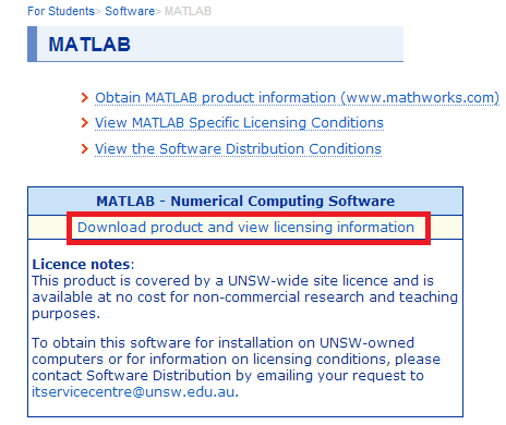 Download3K – Primary Matlab, Simulink And Stateflow