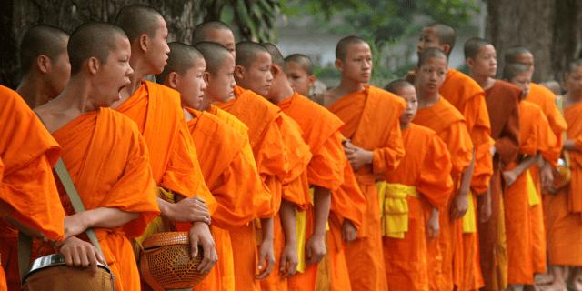 outreach-cambodia