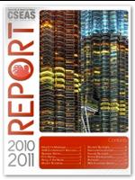 2010-2011 Report