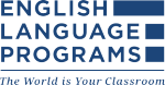 English Lang Pgms Logo e1440631604618 - Scholarships