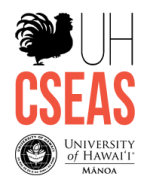 cseas-uhm-combined