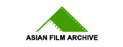 Asian Film Archive