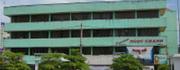 Vietnam Film Institute